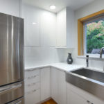 $30K's Market* with Structural Changes & Add'l Features