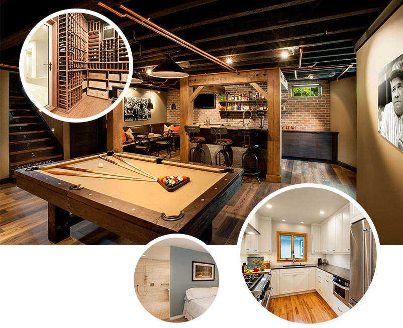 award-winning-home-remodeler-sockeye-homes