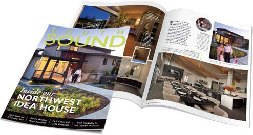 south-sound-pdf